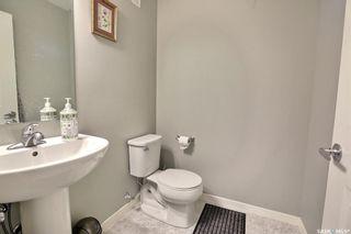 Photo 4: 402 3363 Green Poppy Street in Regina: Greens on Gardiner Residential for sale : MLS®# SK866061