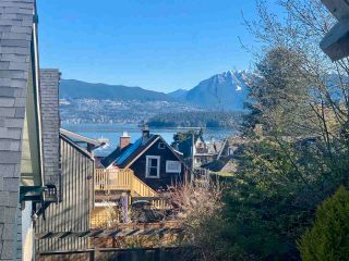 Photo 16: 1648-50 STEPHENS Street in Vancouver: Kitsilano House for sale (Vancouver West)  : MLS®# R2566498