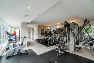 """Photo 20: 3303 4189 HALIFAX Street in Burnaby: Brentwood Park Condo for sale in """"Aviara"""" (Burnaby North)  : MLS®# R2386000"""