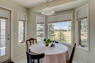 Photo 7: 128 Shawinigan Way SW in Calgary: Shawnessy Detached for sale : MLS®# A1125201