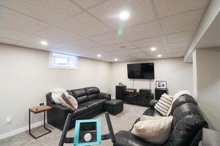 Photo 13: 131 Horton Avenue West in Winnipeg: West Transcona Residential for sale (3L)  : MLS®# 202016710