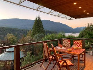 Photo 36: 3741 BEDWELL BAY Road: Belcarra House for sale (Port Moody)  : MLS®# R2503719