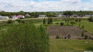 Photo 14: 19 11th Avenue Southeast in Swift Current: South East SC Residential for sale : MLS®# SK858866