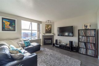 """Photo 19: 1202 1255 MAIN Street in Vancouver: Downtown VE Condo for sale in """"Station Place"""" (Vancouver East)  : MLS®# R2573793"""