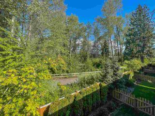 Photo 27: 53 7138 210 Street in Langley: Willoughby Heights Townhouse for sale : MLS®# R2572879