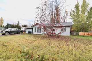 Photo 3: 1527 WILLOW Street: Telkwa House for sale (Smithers And Area (Zone 54))  : MLS®# R2625958