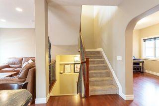 Photo 14: 12223 171 Avenue in Edmonton: Zone 27 House for sale : MLS®# E4248597