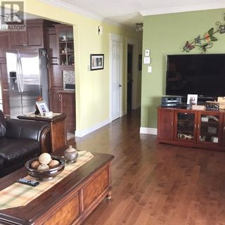 Photo 8: 212 Bob Clark Drive in Campbellton: House for sale : MLS®# 1232423