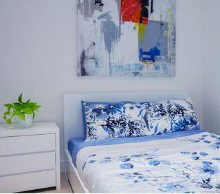 Photo 8: 310 1411 Cook St in : Vi Downtown Condo for sale (Victoria)  : MLS®# 878305