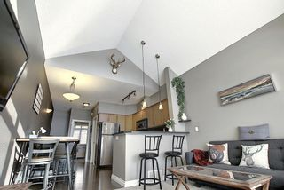 Photo 19: 19 117 Rockyledge View NW in Calgary: Rocky Ridge Row/Townhouse for sale : MLS®# A1061525