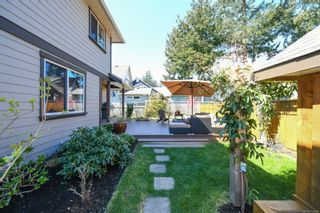 Photo 42: 1232 Mason Ave in : CV Comox (Town of) House for sale (Comox Valley)  : MLS®# 872868