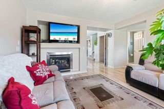 Photo 5: 22 BRIDLECREST Garden SW in Calgary: Bridlewood Detached for sale : MLS®# C4306282