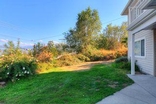 Photo 28: 3640 Webber Road in West Kelowna: Glenrosa House for sale (Central Okanagan)  : MLS®# 10239925