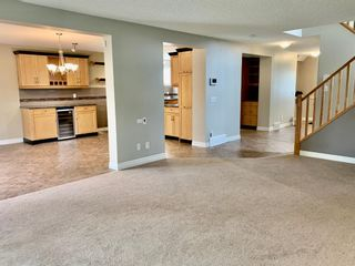 Photo 19: 104 SPRINGMERE Road: Chestermere Detached for sale : MLS®# C4297679