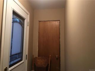 Photo 13: 38 Lio-Del Road in St Laurent: RM of St Laurent Residential for sale (R19)  : MLS®# 1906682
