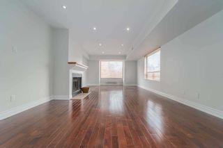 Photo 7: A 388 E Queen Street in Toronto: Regent Park Condo for sale (Toronto C08)  : MLS®# C4737891