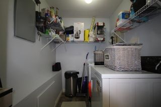 Photo 14: 307 6475 CHESTER STREET in Vancouver: Fraser VE Condo for sale (Vancouver East)  : MLS®# R2304924