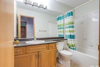 Photo 17: 258 Lavalee Court in Saskatoon: Lakeridge SA Residential for sale : MLS®# SK797982