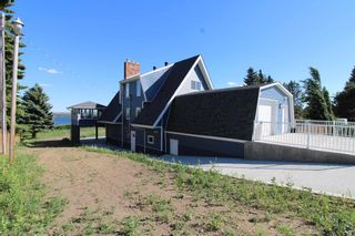 Photo 4: 9 53117 HWY 31: Rural Parkland County House for sale : MLS®# E4251901