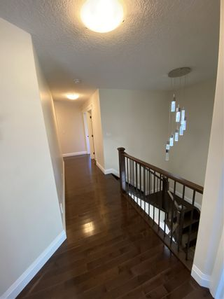 Photo 29: 11212 73 Avenue in Edmonton: Zone 15 House for sale : MLS®# E4228101