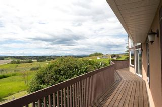Photo 11: 101 BLAZER ESTATES Ridge in Rural Rocky View County: Rural Rocky View MD Detached for sale : MLS®# A1012228