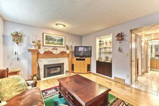 Photo 24: 103 Beddington Way NE in Calgary: Beddington Heights Detached for sale : MLS®# A1099388
