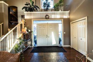 Photo 2:  in Edmonton: Zone 20 House for sale : MLS®# E4260292