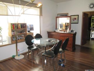 Photo 14: 214 Main Street in Turtleford: Commercial for sale : MLS®# SK869893