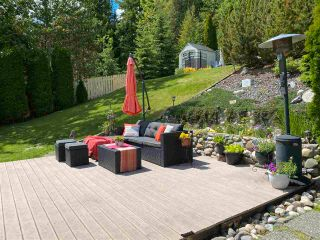 Photo 7: 7825 ST THOMAS Place in Prince George: St. Lawrence Heights House for sale (PG City South (Zone 74))  : MLS®# R2592140