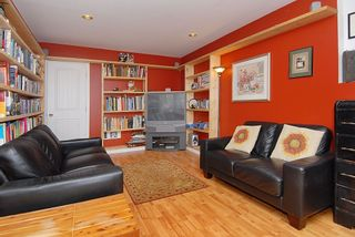 Photo 14: 7441 Mark in Victoria: CS Willis Point House for sale (Central Saanich)