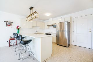 """Photo 3: 403 1023 WOLFE Avenue in Vancouver: Shaughnessy Condo for sale in """"SITCO MANOR - SHAUGHNESSY"""" (Vancouver West)  : MLS®# R2612381"""