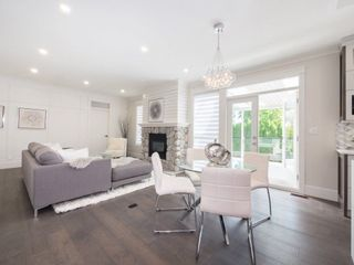 Photo 10: 935 163 Street in Surrey: King George Corridor House for sale (South Surrey White Rock)  : MLS®# R2272002