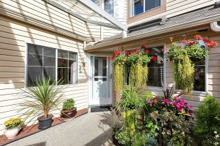 """Photo 38: 78 6140 192 Street in Surrey: Cloverdale BC Townhouse for sale in """"Estates at Manor Ridge"""" (Cloverdale)  : MLS®# R2625157"""