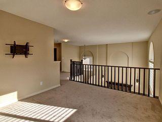 Photo 24: 203 Cimarron Drive: Okotoks Detached for sale : MLS®# A1084568