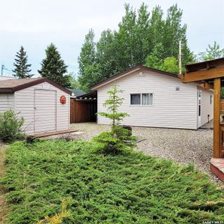 Photo 28: 104 2nd Avenue Southeast in Dorintosh: Residential for sale : MLS®# SK859708