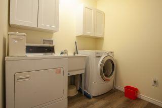 Photo 13: 10486 N DEROCHE Road in Mission: Dewdney Deroche House for sale : MLS®# R2359697