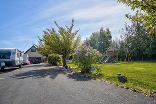 "Photo 11: 28522 RANCH Avenue in Abbotsford: Aberdeen House for sale in ""ABERDEEN / POPLAR"" : MLS®# R2625171"