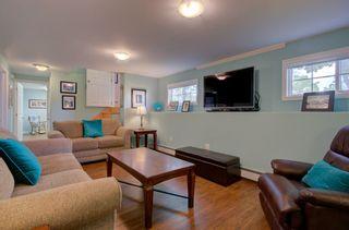 Photo 17: 20 Tilley Court in Lower Sackville: 25-Sackville Residential for sale (Halifax-Dartmouth)  : MLS®# 202009990