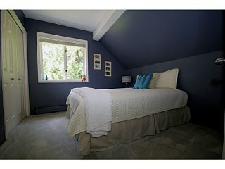 """Photo 14: 1214 PACIFIC Drive in Tsawwassen: English Bluff House for sale in """"STAHAKEN"""" : MLS®# V1064599"""