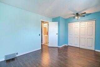 Photo 20: 7811 22 Street SE in Calgary: Ogden Semi Detached for sale : MLS®# A1134886