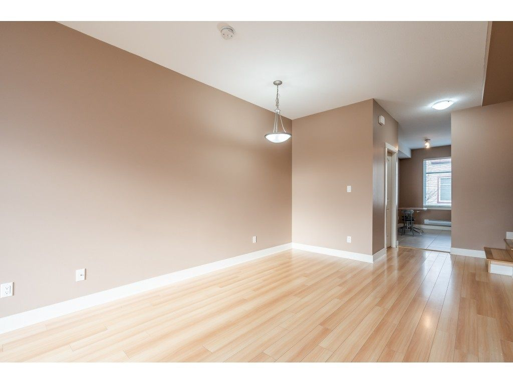"""Photo 8: Photos: 57 13899 LAUREL Drive in Surrey: Whalley Townhouse for sale in """"Emerald Gardens"""" (North Surrey)  : MLS®# R2527402"""