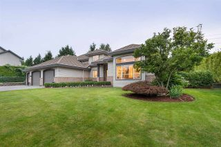 Photo 37: 115 HEMLOCK Drive: Anmore House for sale (Port Moody)  : MLS®# R2556254