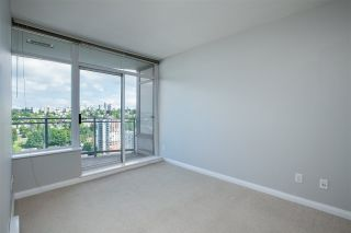 """Photo 14: 3307 898 CARNARVON Street in New Westminster: Downtown NW Condo for sale in """"AZURE I"""" : MLS®# R2469814"""