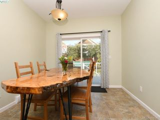 Photo 11: 2296 N French Rd in SOOKE: Sk Broomhill House for sale (Sooke)  : MLS®# 826319