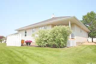 Photo 36: 3766 QUEENS Gate in Regina: Lakeview RG Residential for sale : MLS®# SK864517
