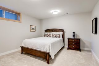 Photo 30: 5423 Ladbrooke Drive SW in Calgary: Lakeview Detached for sale : MLS®# A1080410