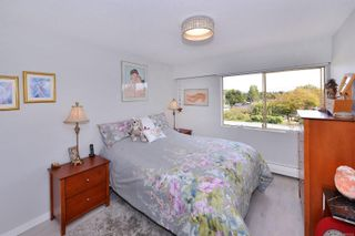 Photo 8: 316 964 Heywood Ave in : Vi Fairfield West Condo for sale (Victoria)  : MLS®# 867328