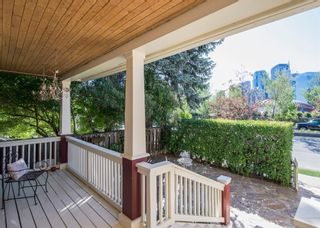 Photo 3: 910 Memorial Drive NW in Calgary: Sunnyside Detached for sale : MLS®# A1096334