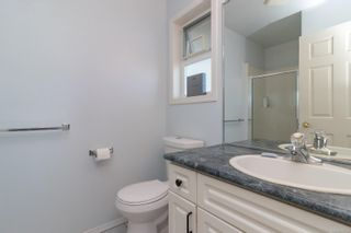 Photo 26: 3409 Karger Terr in : Co Triangle House for sale (Colwood)  : MLS®# 877139
