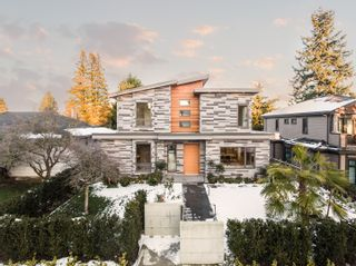 FEATURED LISTING: 6978 LAUREL Street VANCOUVER